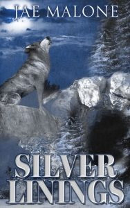 Silver Linings, by Jae Malone